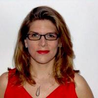 Testimonial Emma Sidney Digital Copywriter
