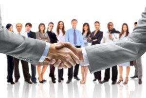 business, B2B, sales, website optimisation, SEO, domain trust