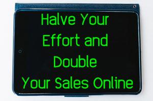 digital strategy, online, results, marketing, masterclass