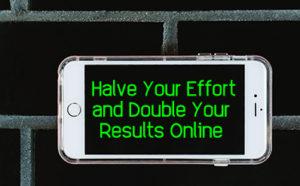 digital, copywriting, event, content, strategy