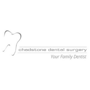 chadstone dental logo