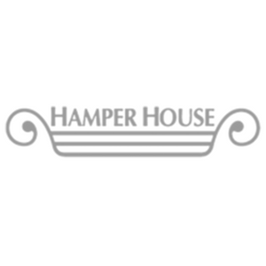 hamper house logo