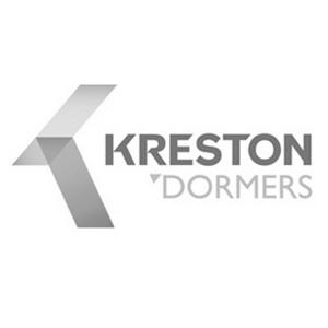 kreston dormers logo