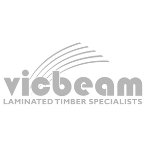 vicbeam logo